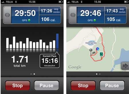 http://www.iphoneinfo.se/wp-content/uploads/2010/03/runkeeper1.jpg